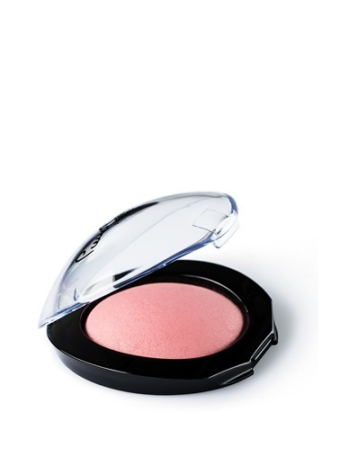 Pierre Cardin Terracotta Blush On Allık - Pink - 915 Pembe